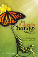 The Butterfly Changes ebook