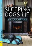 Sleeping Dogs Lie Pdf/ePub eBook