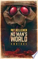 No Man S World Omnibus