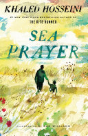 Sea Prayer Pdf/ePub eBook