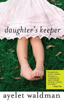 Daughter's Keeper Pdf