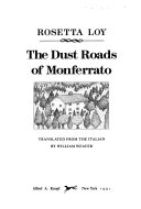 The Dust Roads of Monferrato