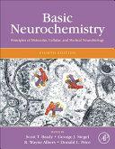 Basic Neurochemistry [Pdf/ePub] eBook