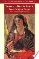 Federico Garca-a Lorca Books, Federico Garca-a Lorca poetry book