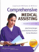 Lippincott Williams & Wilkins' Comprehensive Medical Assisting + Study Guide + Pocket Guide for Medical Assisting