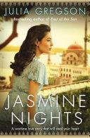 Jasmine Nights Pdf/ePub eBook