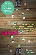 Spiced Pdf