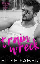 Train Wreck Pdf/ePub eBook