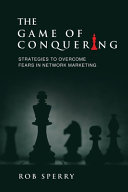 The Game of Conquering Book