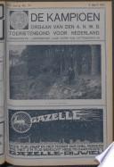 3 april 1914
