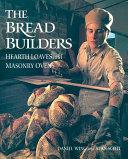 Pdf The Bread Builders