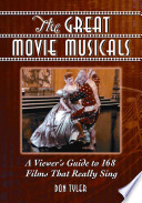 The Great Movie Musicals