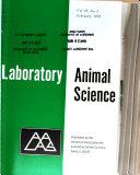 Laboratory Animal Science Book PDF