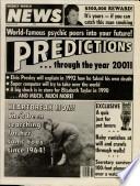Sep 6, 1988