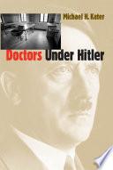Doctors Under Hitler