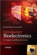 Introductory Bioelectronics