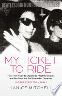 My Ticket to Ride