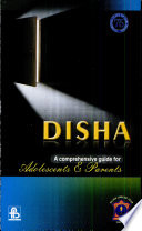 DISHA: A Comprehensive Guide for Adolescents & Parents