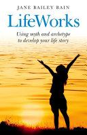 Pdf LifeWorks