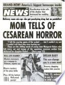 Jul 9, 1985