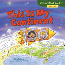 This Is My Continent [Pdf/ePub] eBook