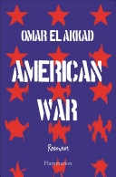American War ebook
