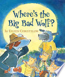 Where s the Big Bad Wolf