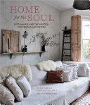 Home for the Soul Pdf/ePub eBook