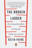 The Broken Ladder [Pdf/ePub] eBook