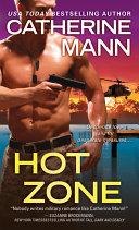 Hot Zone Pdf/ePub eBook