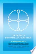 The Heart of Dhammakaya Meditation