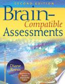 Brain Compatible Assessments