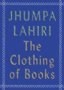 The Clothing of Books [Pdf/ePub] eBook