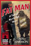 The Fat Man [Pdf/ePub] eBook