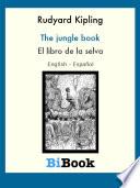 El libro de la selva Book
