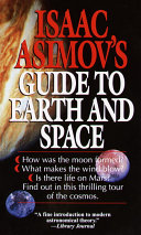 Isaac Asimov's Guide to Earth and Space [Pdf/ePub] eBook