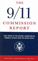 Pdf The 9/11 Commission Report