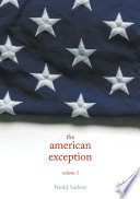 The American Exception
