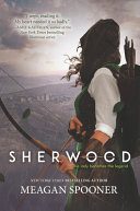 Sherwood Pdf/ePub eBook