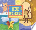 If You Were an Odd Number
