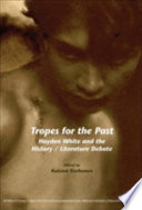 Tropes for the Past Book PDF