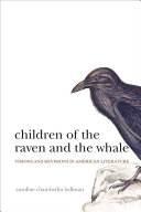 Children of the Raven and the Whale [Pdf/ePub] eBook