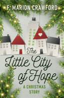 Pdf The Little City of Hope Telecharger