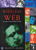 From the Wireless to the Web