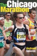 The Chicago Marathon