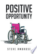 Positive Opportunity
