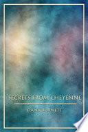 Secrets from Cheyenne Book PDF