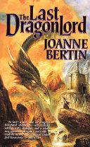 The Last Dragonlord Pdf/ePub eBook