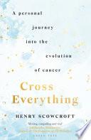 Cross Everything