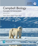 Campbell Biology Book PDF